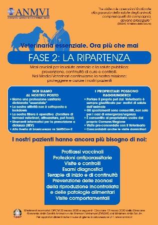Manifesto Fase 2 La ripartenza img