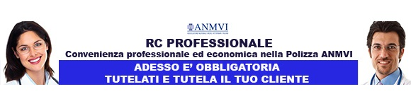 rc professionale